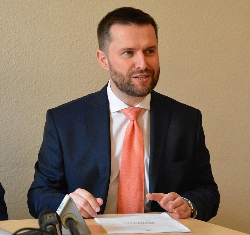 List otwarty do Piotra Gruszczyńskiego