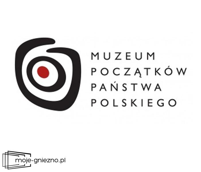 Muzeum Początków Państwa Polskiego