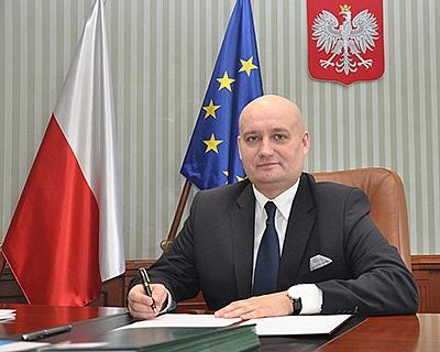 Komentarz Wojewody Wielkopolskiego ws. Szpitala Pomnik Chrztu Polski w Gnieźnie