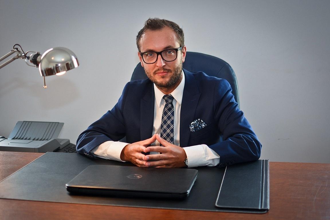 Bezpłatne porady prawne dla nauczycieli z powiatu gnieźnieńskiego