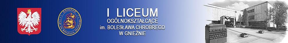 Absolwenci I LO w Gnieźnie organizują spotkanie po 50 latach