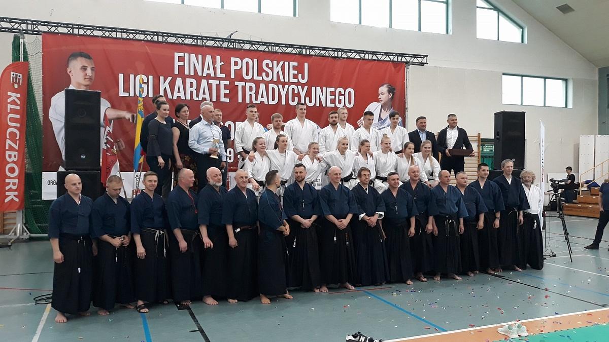 Ogromny sukces Aleksandry Politowicz w Kluczborku