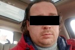 Wiemy kim jest pierwszy pedofil zatrzymany w Gnieźnie! Prowadzi firmę przy ul. Wąskiej