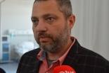 Mateusz Hen o zarzutach posła Zbigniewa Dolaty