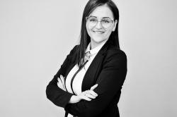 O współczesnym księgowym, stereotypach  i o tym dlaczego warto wykonywać ten zawód - rozmowa z Joanną Sobieszczańską, Managerem Biura Rachunkowego PROVENTO.