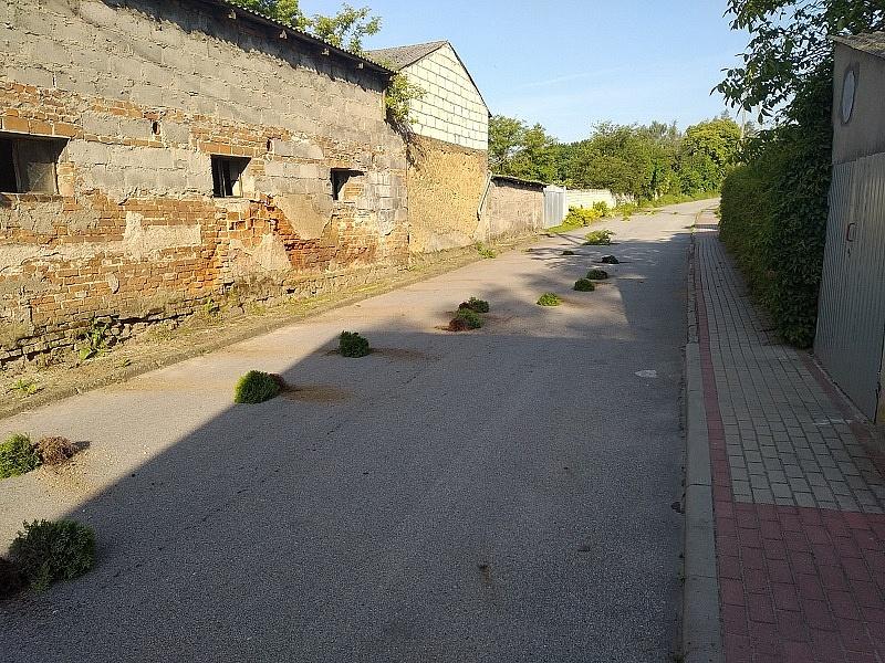 Wandale odpowiedzą za zniszczenie mienia gminy i mieszkańców!