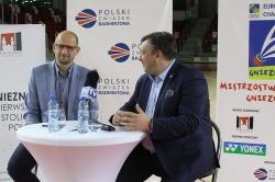 Mistrzostwa Europy U17 w Gnieźnie