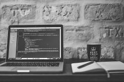 Python kurs - czego można się nauczyć?