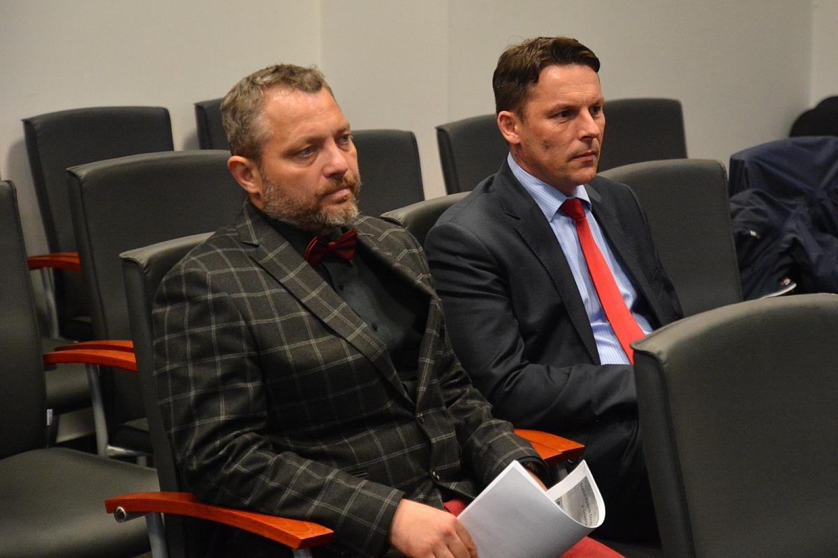 50 mln zł na budowę szpitala! We wtorek podpisano umowę