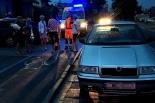 Bohaterka z Trzemeszna! Kobieta najpierw uniemożliwiła jazdę pijanemu kierowcy, a kilka dni później złapała złodzieja!