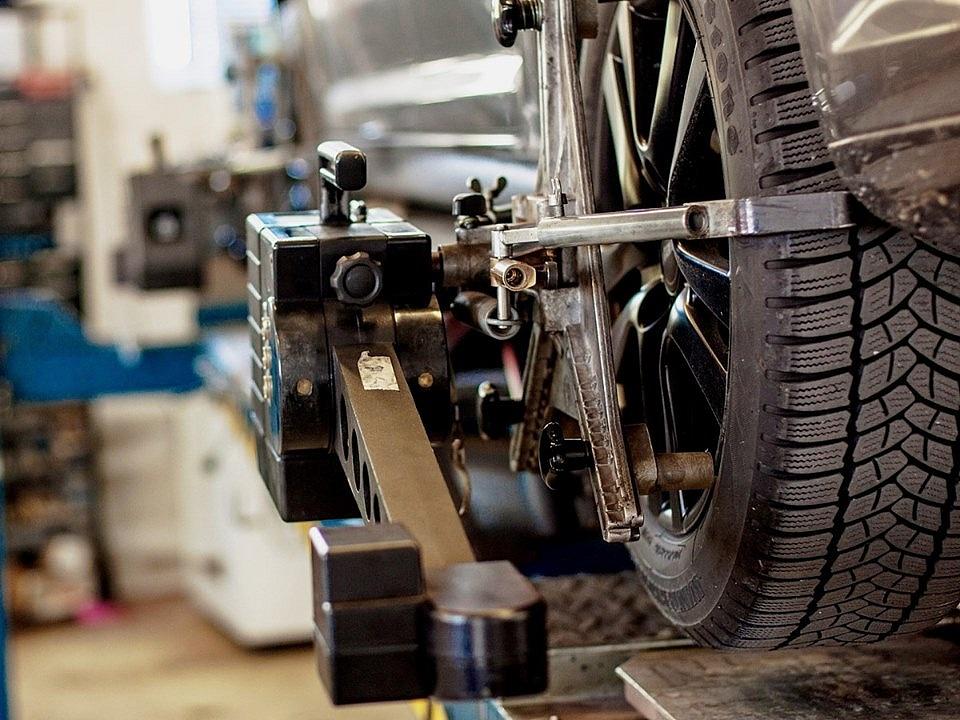 Bezpłatna weryfikacja stanu technicznego pojazdów