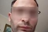 W Niechanowie zatrzymano pedofila