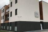 Budynki przy ulicy Cymsa wkrótce zostaną oddane do użytku
