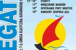 Regaty o Puchar Dowódcy 33. Powidzkiej Bazy Lotnictwa Transportowego