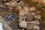 Szukamy gnieźnieńskiego palatium, czyli wykopaliska na Wzgórzu Lecha