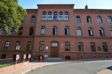 Sąd w Gnieźnie go skazał, w Poznaniu uniewinnił!