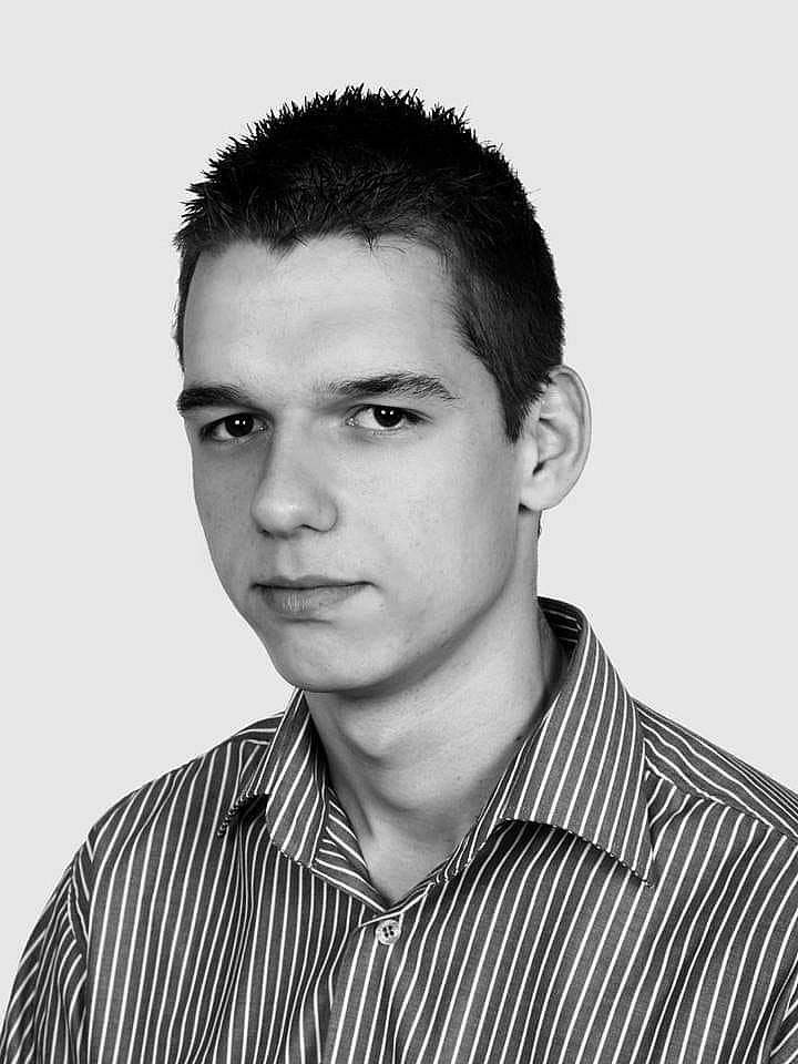 Memoriał im. Damiana Nowaka