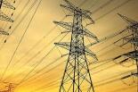 Do 27 lipca oświadczenie, aby skorzystać z niższej taryfy prądu