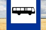 Od września więcej połączeń autobusowych do Zdziechowy.