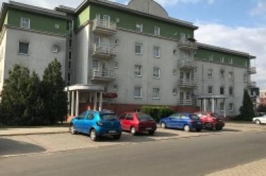 Miasto Gniezno straciło blok po GTBS-ie na rzecz Skarbu Państwa! Kto zawinił?