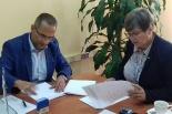 Centrum Przesiadkowe w Gnieźnie coraz bliżej realizacji