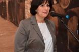 Oświadczenie Urzędu Gminy Gniezno odnośnie sytuacji OSP Strzyżewo Smykowe