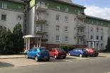 Prezydent po utracie bloku przy ul. Liliowej ma jeszcze większą władzę nad nieruchomościami. Czy to bezpieczne?