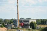 Zwiększenie sprawności ciepłowni C-14 w Gnieźnie