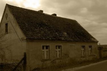 Matka i troje dzieci zamordowani w Noskowie! Proboszcz ujawnił zabójcę!