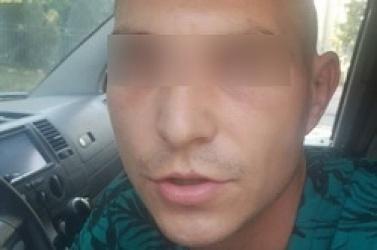 Kolejny pedofil zatrzymany! Tym razem to ok. 30-letni gnieźnianin