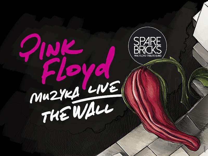 Muzyka zespołu Pink Floyd już 20 października w Gnieźnie!
