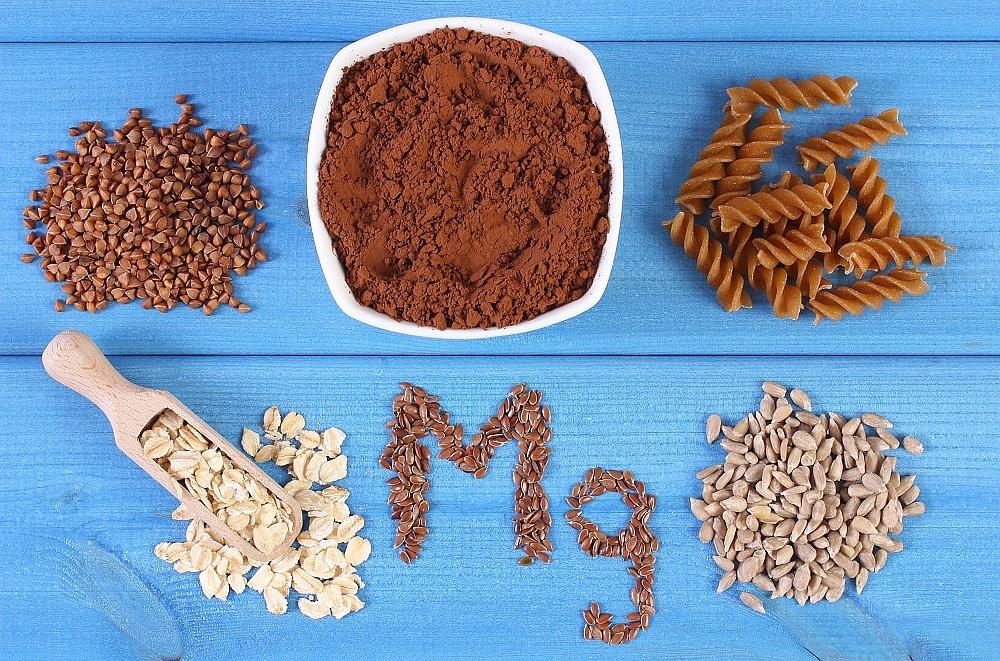 Magnez w tabletkach- zalety zastosowania