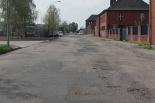 Niebawem rusza remont ulicy Składowej! Miasto ogłosiło przetarg