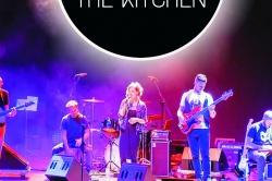 Już w piątek koncert zespołu Part of the Kitchen