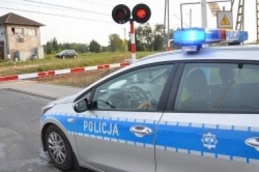 Sądowy finał tragedii na przejeździe na Dalkach