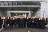 Ulica Pod Trzema Mostami otwarta. Historyczna inwestycja zakończona!