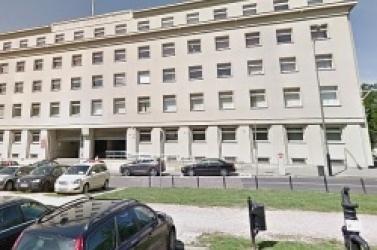 Ruszył proces w sprawie zabójstwa w Mieleszynie! Zeznawało dwóch świadków koronnych