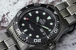 Spraw sobie zegarek, który przetrwa kilka dekad. Zobacz, jak prawidłowo dbać o czasomierze