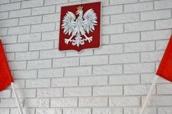 Wybory parlamentarne 2019 - liczba głosów i frekwencja w naszym powiecie oraz okręgu wyborczym
