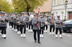 W czwartek zamknięcie ul. Jana Pawła II w Gnieźnie