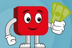 KredytOK - miejsce pełne korzyści w Twoim mieście!