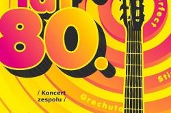 Akustyczna Radiostacja wystąpi w Łubowie