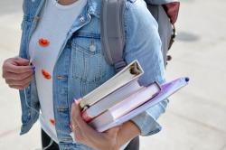 Zerowy PIT dla młodych - kto może skorzystać z ulgi i na jakich zasadach?