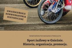 Gnieźnieńskie Konwersatoria Historyczne: