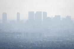 Źródła smogu w Polsce. Skąd się bierze smog i jak go usuwać z domu?