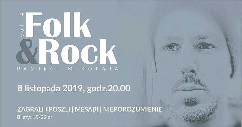 Folk & Rock vol. 4