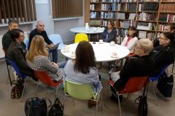 Biblioteka Publiczna Miasta Gniezna kontynuuje cykl