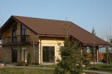 Solidny dach, czyli jaki?