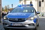Gnieźnieńska policja podsumowała akcję