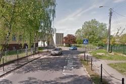 Rada Rodziców Szkoły Podstawowej nr 8 walczy o bezpieczne przejście dla pieszych